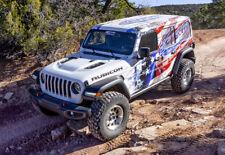 Daystar Comfort Ride 2018 Jeep Wrangler JL 2″ Lift Kit KJ09177KV Free Shipping!!