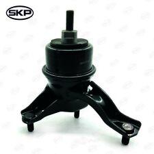 SKP SKM9239 Engine Mount