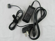 AC Charger Power Adapter for Asus Eee Pad Transformer TF101 Prime SL101 TABLET