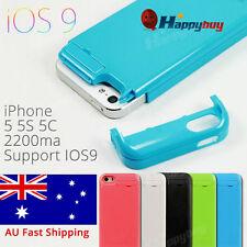 1000-2999mAh Mobile Phone Batteries for Apple