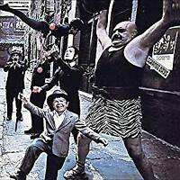 "Doors - Strange Days (180 Gm) (NEW 12"" VINYL LP)"
