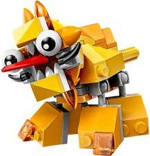NEW LEGO MIXELS SERIES 5 - Lixers - Spugg