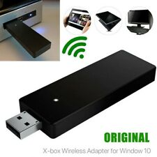 WirelessController Adapter USB Receiver For Microsoft  Xbox One Windows PC bx