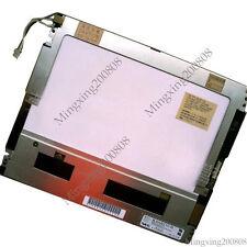 "10.4"" TFT NEC NL6448AC33-24 NL6448AC3324 LCD Screen Display Panel"