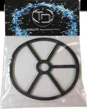 Pentair 271104 Diverter Gasket Replacement Pool & Spa 1-1/2-Inch Multiport Valve
