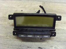 Kia PRO CEED (ED) Instrument Info-Display 95710-1H100 (3)