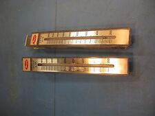RMC-108 Dwyer Flowmeter