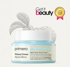 [Primera] Apline Berry Watery Cream 50ml Moisture Amore Pacific / Korea-Beauty