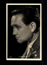 Gustav Knuth Film Foto Verlag Postkarte ## BC 119908