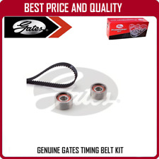 K015113 GATE TIMING BELT KIT FOR IVECO DAILY A40.10 2.5 1990-1996