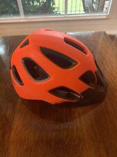Bontrager Tyro Kids Helmet