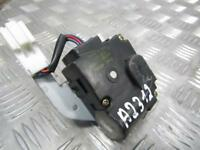 Heater Vent Flap Control Actuator Motor SsangYong Musso 429604-88