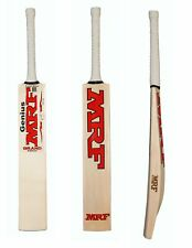 MRF Genius Grand Edition 3.0 English Willow Cricket Bat
