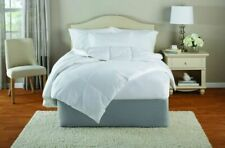 Mainstayss Down Alternative Comforter - White