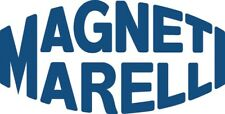 Water Pump For FORD Transit 1452907 MAGNETI MARELLI