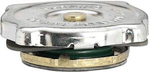 Radiator Cap Gates 31350