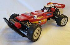 Thunder Tiger THE TIGER 4WDS Buggy 1:10 - NO Royal Ripper Tamiya Hotshot Kyosho
