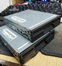 Mitsumi D359M3D 3.5 Inch Floppy Drive