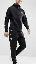 Nike Tracksuit Air Tracksuit Limited Edition Mens £99.99 Hoodie Jogger S M L XL