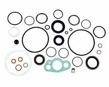 For Mercedes W108 W109 W110 W111 W113 W114 190C 190DC Steering Gear Seal Kit