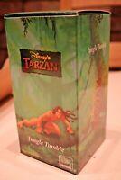 Promotional NESTLE Game DISNEY TARZAN Jungle Tumble Jenga NEW not sold in shops