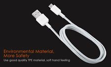 Original Huawei cable de datos USB carga Ascend mate 2 G610 G750 P6 Y330 g6 G525