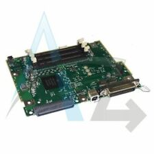 Replacement C3168-67902 - For HP Laserjet 5Si Formatter Board