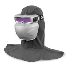 Miller Weld Mask 2 Auto Darkening Goggles 280982