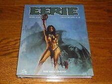 Eerie Archives Volume 7, SEALED, Warren, Dark Horse, hardcover Boris Vallejo +
