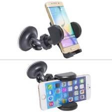 Auto Handyhalterung für Windschutzscheibe Handy Halterung für iPhone Samsung LG