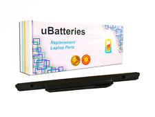 Battery Toshiba Satellite R850 R950 Tecra R850 R950 PA3905U-1BRS - 48Whr