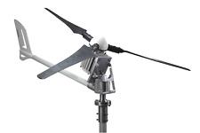 WindSafe,48V / 2000w WINDGENERATOR,WINDTURBINE istaBreeze® WINDKRAFTANLAGE,SOLAR