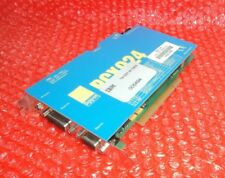 Digigram PCX924 Digital Balanced Analog Audio Broadcast Soundcard IGT PCI11-24