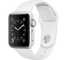Apple Watch Series 2 Smartwatches