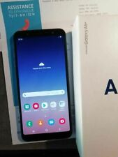 Smartphone Samsung A6+ 32 Go Android