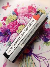 AVON True Colour Lipstick WINE WITH EVERYTHING BNIP