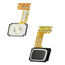 Blackberry Curve 9320 9220 Joystick Navigation Track pad Flex Cable Connector