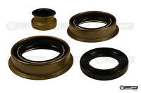 Ford Transit Connect / Mondeo MTX75 Gearbox Oil Seal Set