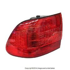 NEW For Porsche Cayenne Driver Left Taillight w/ Bulb OE Supplier 955 631 485 02