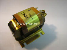 Finemet Choke / Inductor for Phono LCR EQ (600 ohm design) made in JAPAN