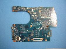 Motherboard für Acer Aspire 7714Z series