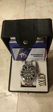 Phoibos PY007C 300 Meter Automatic Dive Watch