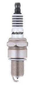 Spark Plug-Iridium Autolite XP63