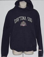 NASCAR 2004 Daytona 500 The Great American Race Pro Edge Men's Large Hoodie