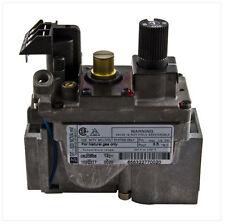 Heat N Glo & Heatilator SIT Gas Valve - NG Part Number 418-500