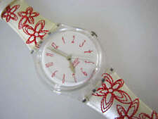 MOTHERLY! Elegant Mother's Day FLORAL Swatch! NIB-RARE!