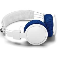 Urbanears Active Hellas Team Wireless Bluetooth Universal Headphones iPhone Sony