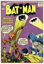 Batman # 135 VF 8.0