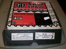 Saw chain UP00602, 095-325 3/8 L/P Lo-kick 16ft. H1-N7225-AU