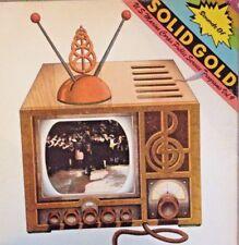 Radio Show: USMC GOLD '57 &59 IX3/4 OLIVER, GUESS WHO, ELVIS, GAIL STORM, FATS
